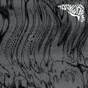 Image for 'Hookworms'