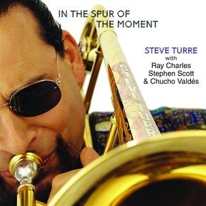 Image for 'In The Spur Of The Moment'