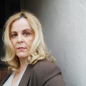 Image for 'Grace Fraga'