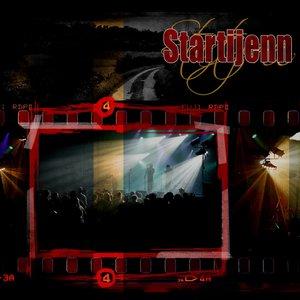 Image for 'Startijenn'