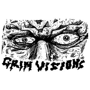 Image for 'Grim Visions'