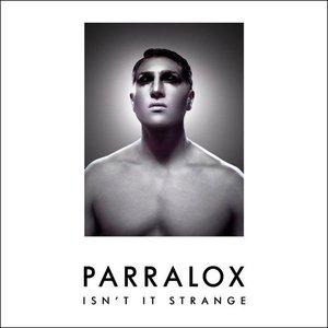 Image pour 'Isn't It Strange'