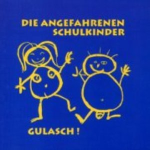 Image for 'Gulasch!'