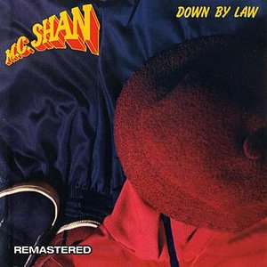 Image for 'Down By Law'