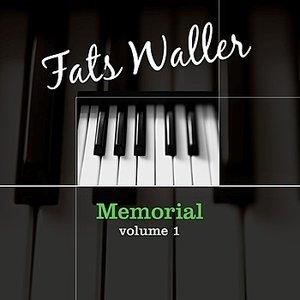Image for 'Memorial Volume 1'