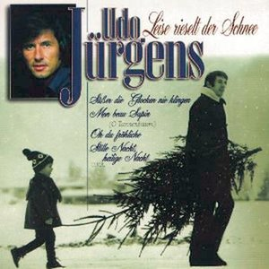 Imagen de 'Weihnachtszeit - Kinderzeit'