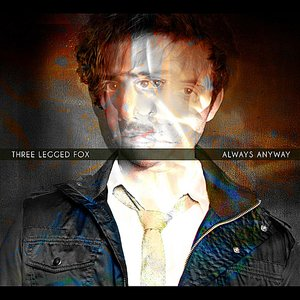 Image for 'Always Anyway (Deluxe Edition)'