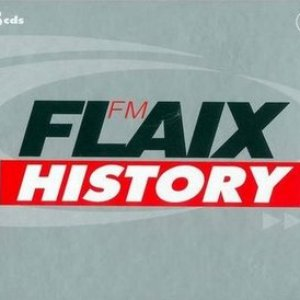 Image for 'Flaix History, Volume 1 (disc 4)'
