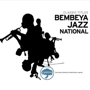 Image for 'Classic Titles: Bembeya Jazz National'