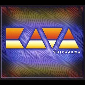 Image for 'Shikaakwa'