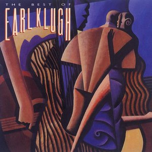 Image for 'Best Of Earl Klugh'