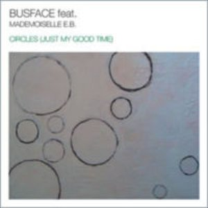 Imagen de 'Busface feat. Mademoiselle E.B.'