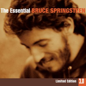 Image for 'The Essential Bruce Springsteen 3.0'
