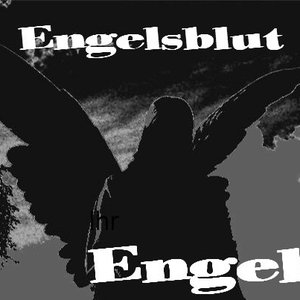 Image for 'Abschied'
