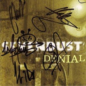 Image for 'Denial'
