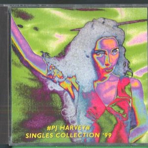 Image for 'Singles Collection '99'
