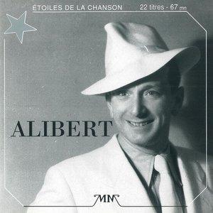 """""""Les Étoiles De La Chanson (Alibert)""""的图片"""