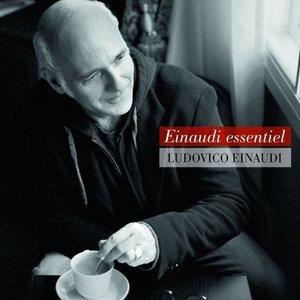 Imagen de 'Einaudi Essentiel'