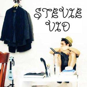 Image for 'stevie vid'