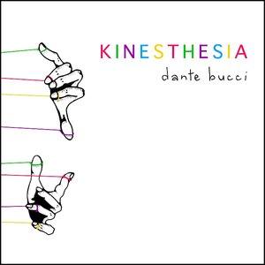 Image for 'Kinesthesia'