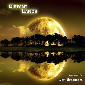 Image for 'Distant Lands'