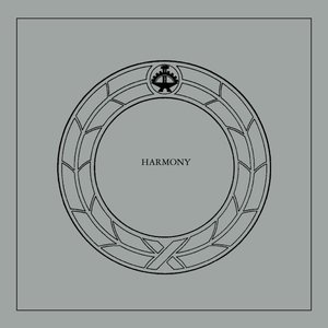 Image for 'Harmony + Singles'