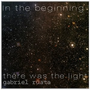 Image for 'In The Beginning There Was The Light'