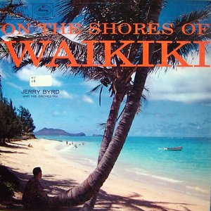 Image for 'On The Shores Of Waikiki'