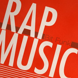 Image for 'Rap Music'