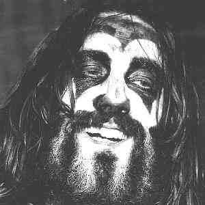 Image for 'Arthur Brown'