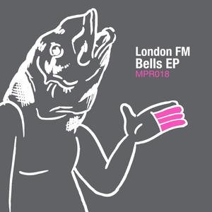 Image for 'Bells EP'