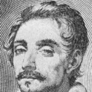 Image for 'Frescobaldi'