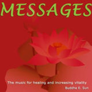 Image for 'Messages'