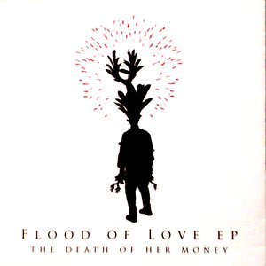 Image for 'Flood of Love E.P.'