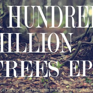 Image for 'A Hundred Million Trees EP'