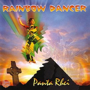 Image for 'Rainbow Dancer'