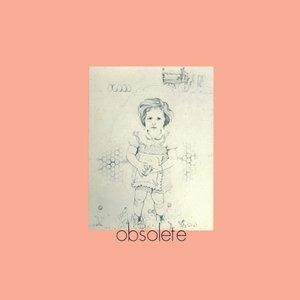 Image for 'Obsolete'