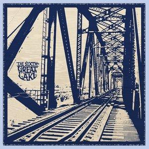Image for 'Sunday Bridge'