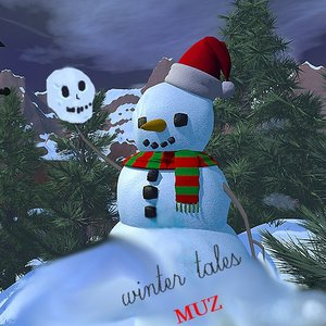 Image for 'Winter tales'