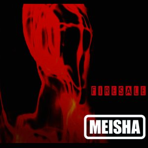 Image for 'Meisha - from the upcoming EP'