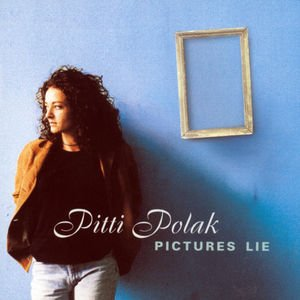 Image for 'Pictures Lie'