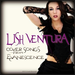 Image for 'Songs From Evanescence'