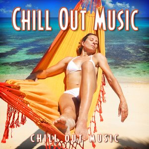 Image for 'Chill Out Music'