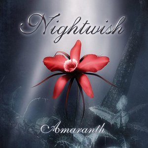 Image for 'Amaranth (Orchestral Version)'