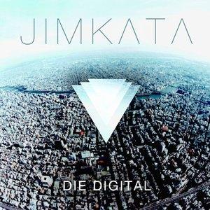 Immagine per 'Die Digital'