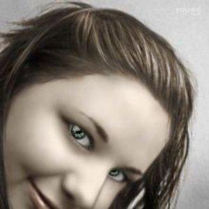 Image for 'Vredina'