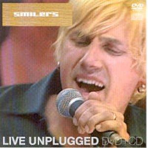 Image pour 'Live unplugged'