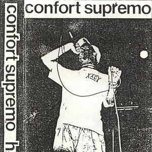 Image for 'Confort Supremo'