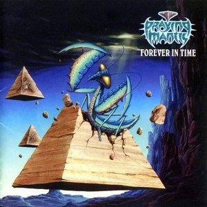 Image for 'Forever in Time'