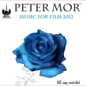 Bild för 'Peter Mor Music for film  2012'